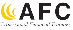 Dịch vụ thuê phòng tại AFC