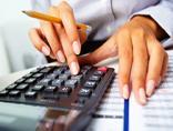 06 chính sách về thuế và phí có hiệu lực từ giữa tháng 8
