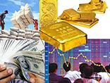 10 sự kiện kinh tế đáng chú ý năm 2016