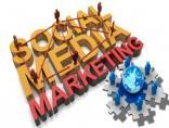 43% DN trên toàn cầu sử dụng truyền thông xã hội