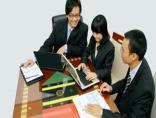 6 kỹ năng cần thiết cho doanh nhân