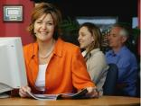 Bạn có biết cách lấy lòng khách hàng qua điện thoại?
