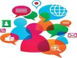 Bảo vệ thương hiệu trên mạng xã hội