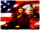 Bí quyết giao tiếp của ABRAHAM LINCOLN
