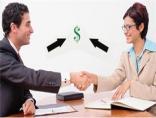 Bí quyết thương lượng lương cao cho phái nữ