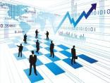 Bốn bước quản trị dòng tiền hiệu quả