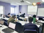 CFO K34 tại TP Hồ Chí Minh giải bài toán Quản trị tài chính dự án hiệu quả