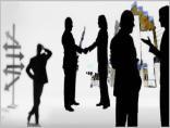 Các kinh nghiệm tìm kiếm khách hàng