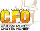 Câu hỏi thường gặp với các khóa học CFO tổ chức tại AFC Vietnam