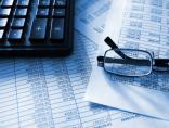 Chứng chỉ hành nghề kế toán (BTC)