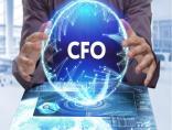 """Chương trình """"Giám đốc Tài chính cao cấp – CFO"""" khóa 25 khai giảng 17/03/2018"""