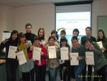 Chương trình đào tạo FinancialPro II