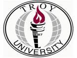 Chương trình hợp tác tuyển sinh AFC - CITE đào tạo BBA của trường ĐH Troy - Mỹ