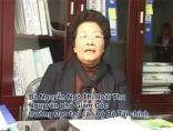 Chuyên gia Ngô Hoài Thu nói về dịch vụ Viện Quản trị Tài chính AFC
