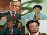 Chuyên gia kinh tế Bùi Kiến Thành: Có thể cho vay trên hàng tồn kho