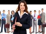 Công Ty CP Thương Mại Hiệp Hương tuyển dụng Kế toán Trưởng
