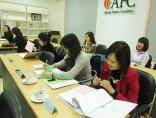 Công Ty Cổ Phần Đầu Tư Investcom tuyển dụng Kế toán Trưởng