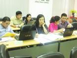 Công ty TNHH TM & XNK Minh Long tuyển dụng kế toán