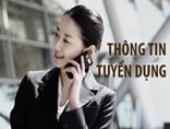 Công ty TNHH Toyota Hà Đông tuyển dụng Kế toán Thuế