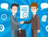 Công ty cổ phần dịch vụ kỹ thuật Hưng Thịnh tuyển dụng Kế toán Tổng hợp.