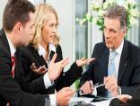 Đào tạo & Huấn luyện nhân viên hiệu quả