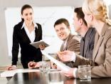 Đào tạo nội bộ cho doanh nghiệp