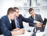 Dịch vụ Tư vấn Kế toán - Kiểm toán