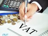 Điểm đáng chú ý trong hoàn thuế giá trị gia tăng