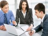 Dreamtech Vietnam Co., Ltd recruits General accountant