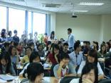 Giảng viên giảng dạy FinancialPro