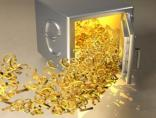 Hội thảo Quản trị dòng tiền trong bối cảnh lạm phát