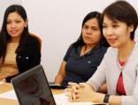 Kế toán trưởng lương 30 triệu là bình thường là một trong những tuyên bố mới nhất của cộng đồng người làm kế toán tại Việt Nam