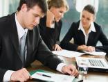 Khóa học FinancialPro