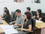 Khóa học Mini – MBA Tài chính sắp khai giảng vào ngày 13/6/2015 tại AFC Vietnam