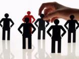 Kỹ năng  quản lý sự thay đổi