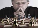 Kỹ năng  tư duy và lập kế hoạch chiến lược