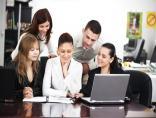 Kỹ năng Lãnh đạo & quản lý hiệu quả