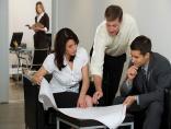 Kỹ năng Quản lý Giám sát công việc