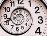 Kỹ năng làm chủ thời gian