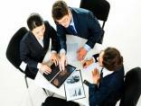 Kỹ năng phân tích đánh giá công việc hiệu quả