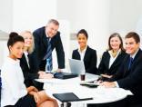 Kỹ năng tài chính cho khối kinh doanh - doanh nghiệp viễn thông