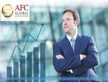 Làm Giám đốc tài chính phải chăng càng ngày càng khó