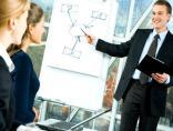 Lập và Quản lý ngân sách trong doanh nghiệp sản xuất
