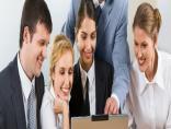 Lập và thẩm định tài chính dự án đầu tư