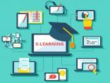 Lễ Tri ân khách hàng và Hội thảo giới thiệu các Giải pháp đào tạo trực tuyến thông minh