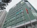 Lộ trình học tập ACCA tại AFC Vietnam