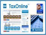 Một số điểm mới về chính sách thuế khi Nâng cấp HTKK 3.2.1 và iHTKK 2.3.1