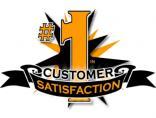 Nắm được 10 khao khát của khách hàng