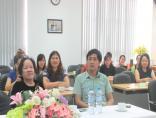 Ngày 16/5/2015 AFC Việt Nam sẽ khai giảng khoá học Giám đốc tài chính Quốc tế - CFO