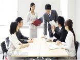 Ngày 19/4/2014, AFC Vietnam sắp khai giảng khóa Mini MBA Tài chính - Kỹ năng Tài chính Toàn diện cho Quản lý Doanh nghiệp
